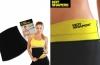 Бриджи для похудения Hot Shapers: отзывы врачей после клинических испытаний