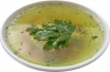 Диета «Суп из сельдерея»: для похудения: рецепт супа