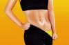 Лучшие бриджи для похудения: зачем сомневаться?