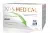 Особенности срелства для похудения XL-S MEDICAL