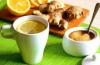 Как готовить имбирь для похудения: 3 способа