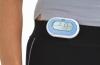 Попробуйте самые эффективные способы ходьбы для похудения!