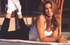 Секреты совершенства Синди Кроуфорд: упражнения от звезды