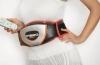 Как правильно надевать и носить вибропояс для похудения?