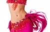 Танец живота для начинающих как способ похудеть: плюсы и минусы