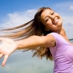 Настрой Сытина на похудение: отзывы от похудевших
