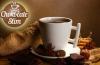 Как выглядит «Шоколад слим»: признаки настоящего продукта