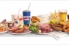 Кому нужна диета при ожирении 3 степени?