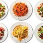 Низкоуглеводный завтрак: как приготовить?