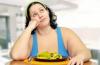 Многие хотят знать, как похудеть за три дня в домашних условиях