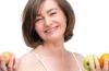 Как похудеть женщине в 50 лет: мнение врачей