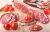 Следим за фигурой в праздники: калорийность сырокопченой колбасы