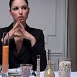 Бобовая диета для похудения: плюсы и минусы