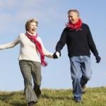 Идеальный вес для мужчины в 50 лет: зависимость от роста