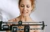 Разгрузочная диета на 3 дня: что и как правильно есть?