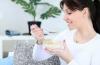 Доступные диеты для быстрого похудения