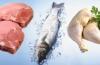 Действенная диета для похудения — русская диета
