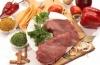 90-дневная диета раздельного питания, диета 90 дней раздельного питания