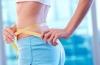 Эффективная диета на 6 дней