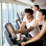 Насколько эффективны упражнения для похудения в тренажерном зале?