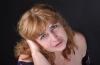 На сколько похудела Ирина Александровна Агибалова и как ей это удалось?