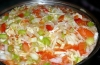 Узнайте лучший рецепт овощного супа для похудения!