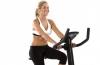 Составляем эффективную программу занятий на велотренажере для похудения