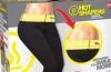Бриджи для похудения Hot Shapers: противопоказания