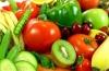 Углеводная диета для похудения: меню