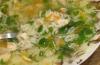 Как приготовить низкокалорийный рисовый суп для похудения?