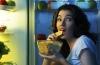 Всё что вы хотели знать о ночной диете!