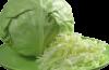 Сок капусты для похудения: польза и вред