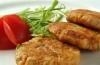Калорийность котлет из индейки в сравнении с куриными: что лучше походит для похудения?