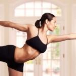 В чем особенности тренировок калланетики для похудения?
