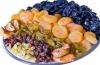 Какие сладости можно есть при диете: список и рецепты