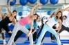 Дыхательные упражнения для похудения: комплекс упражнений