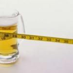 Пивная диета: возможно ли похудеть на пиве?