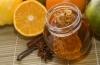 Мед для похудения: польза и вред