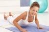 Что такое диета ОВД? Основной вариант диеты