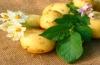 Картофельная диета для похудения: как правильно составить меню?