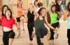 Танцы и фитнес для похудения: чему отдать предпочтение?