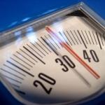 Восстановление после анорексии: как избежать рецидива?