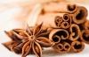 Чай с корицей для похудения: вкуснейший рецепт!