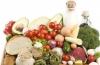 Правильная диета при ожирении 2 степени