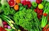 Осознанное питание — правильное питание