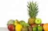Правила здорового питания для похудения: это может каждый!