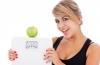 Советы для тех, кто быстро набирает вес