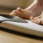 Метод похудения доктора Ковалькова: как похудеть?