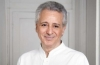 Диета Дюкана: «Круиз» и его продолжительность