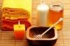 Медовая диета для похудения: плюсы и минусы